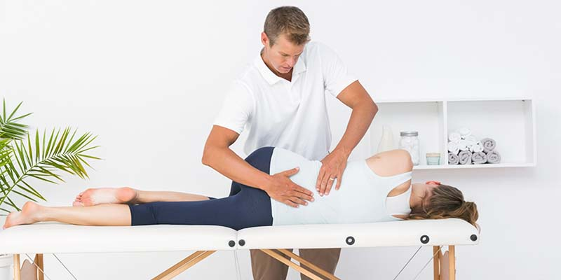 osteopatia-1-800x400