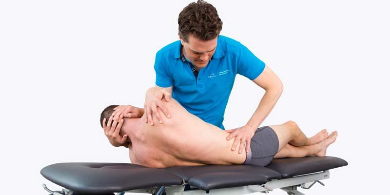osteopatia-15-800x400