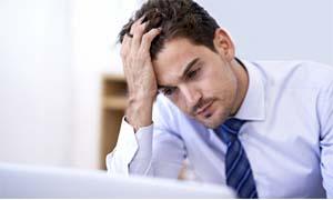 persona stressata-1-300x180