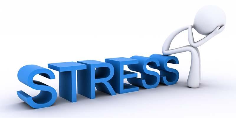 persona stressata-10-800x400