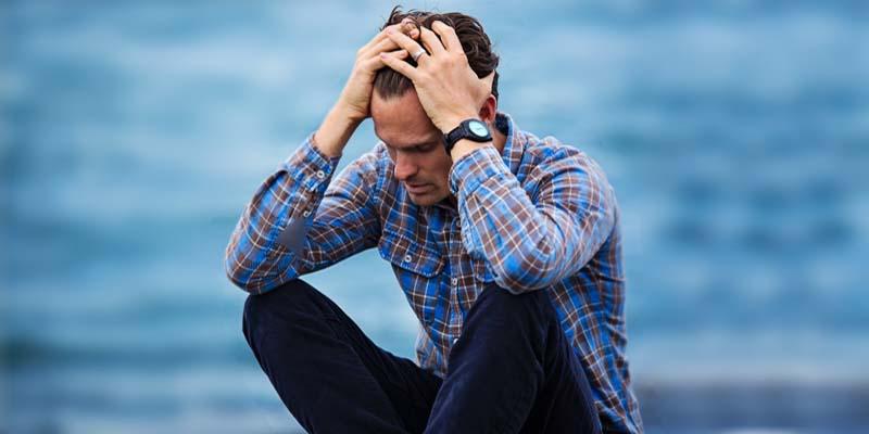 persona stressata-12-800x400