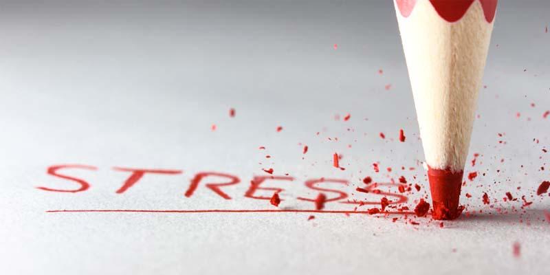 persona stressata-13-800x400