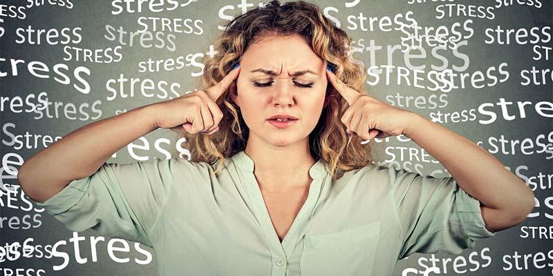 persona stressata-14-800x400