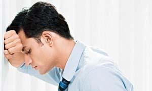 persona stressata-3-300x180