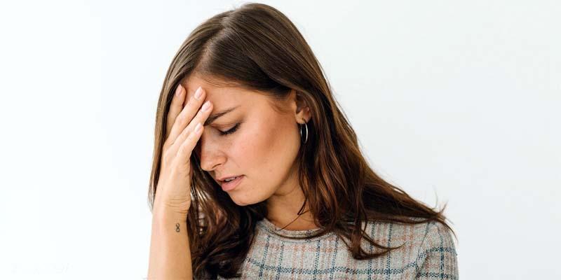 persona stressata-7-800x400