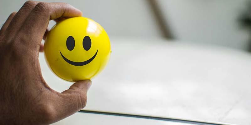 persone felici-7-800x400
