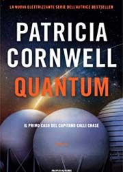 quantum-180x250