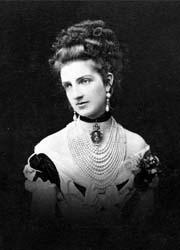 regina Margherita-3-180x250
