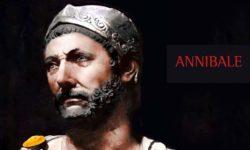Annibale-1-800x400