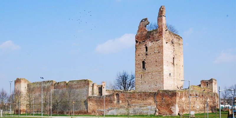Castel d'Ario-800x400