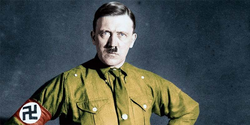 Hitler-1-800x400