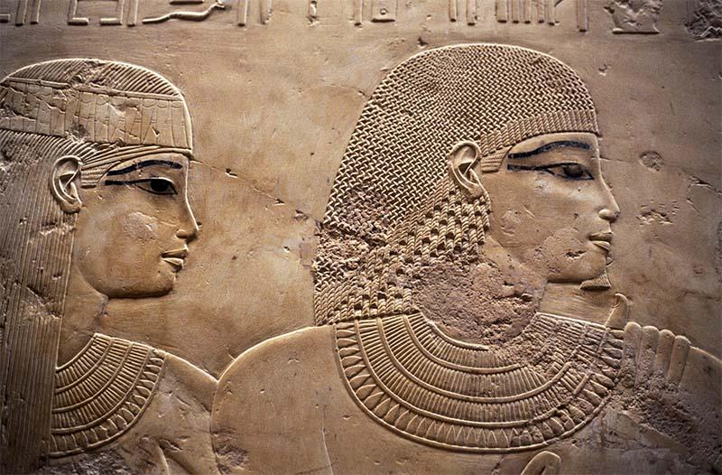 Merit Ptah-egitto-3-800x400