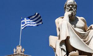 Mussolini e la campagna di Grecia-300x180
