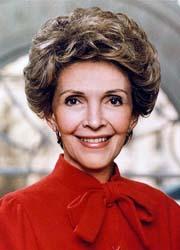 Nancy Reagan-180x250