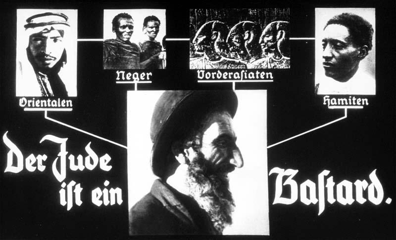 antisemitismo-2-800x400