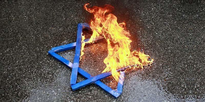 antisemitismo-7-800x400