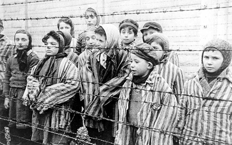 antisemitismo-9-800x400