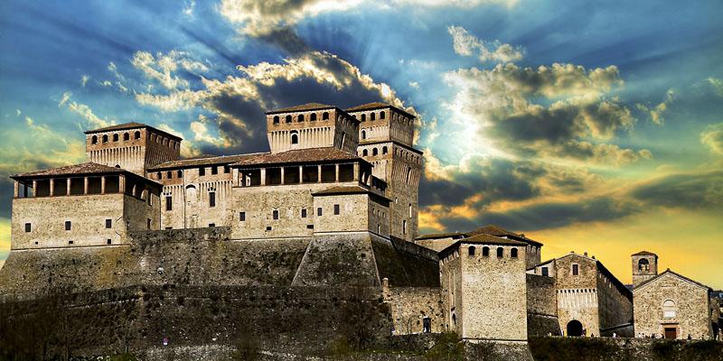 castelli italiani-1-800x400