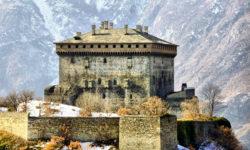 castelli italiani-2-800x400