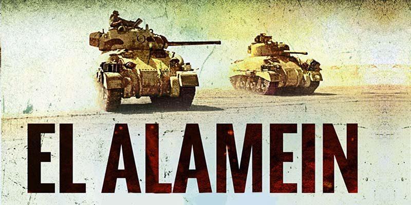 el alamein-1-800x400