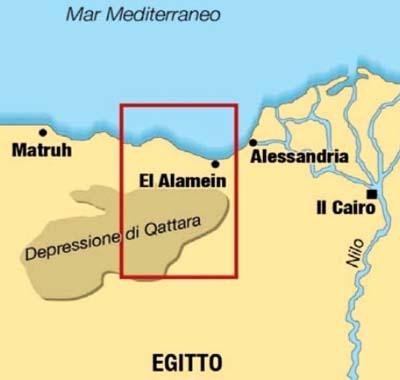 el alamein-8-800x400