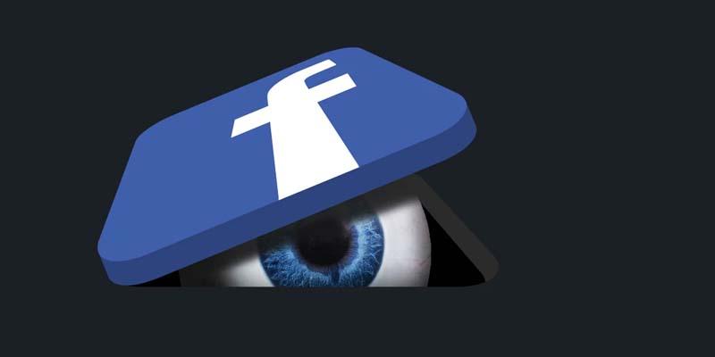 facebook-1-800x400