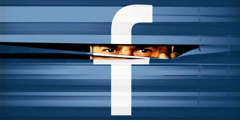 facebook-2-800x400