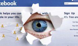 facebook-3-800x400