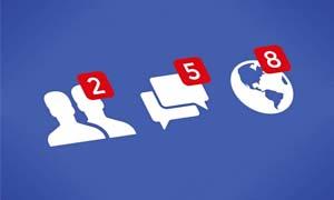 facebook-titolo1-300x180