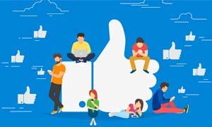 facebook-titolo2-300x180