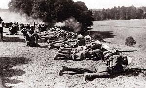 la battaglia di Marne-300x180