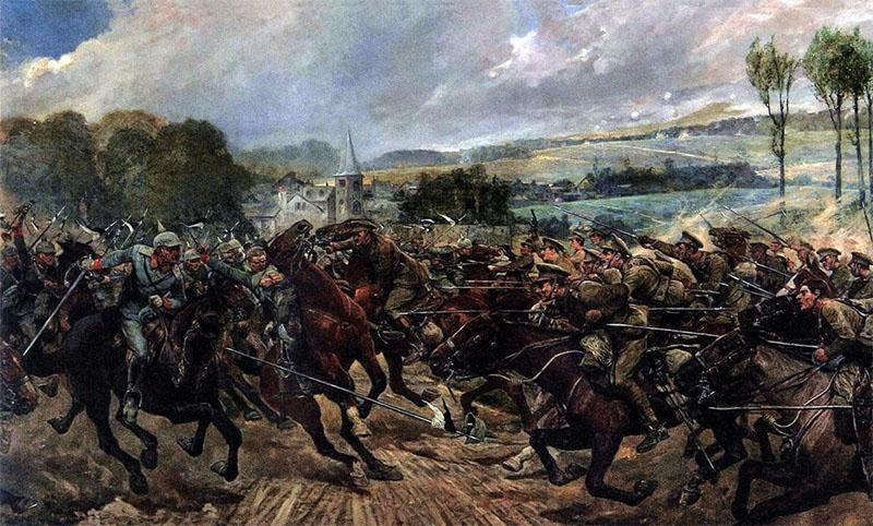 la battaglia di Marne-800x400