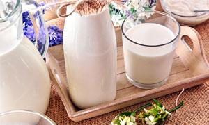 latte-3-300x1800