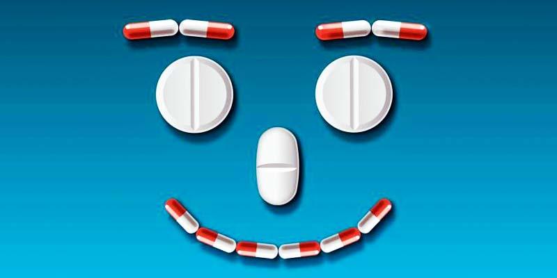 medicina-1-800x400
