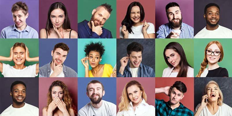 persone diverse-1-800x400