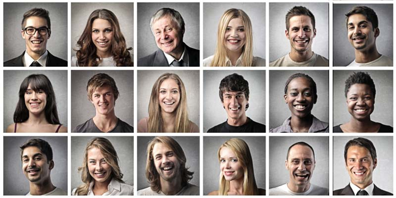 persone diverse-2-800x400