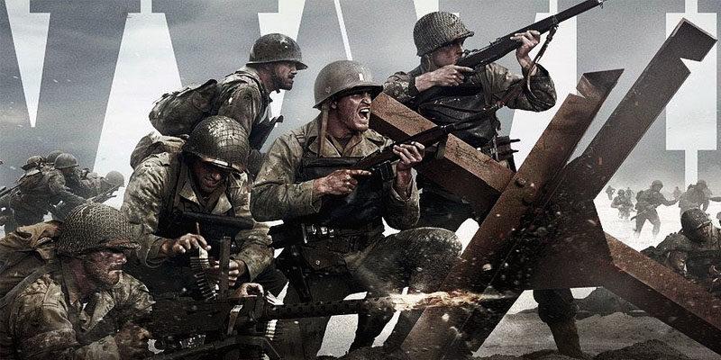scene di battaglia-2-800x400