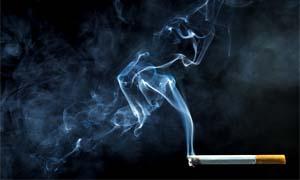 tentazione nicotina-300x180