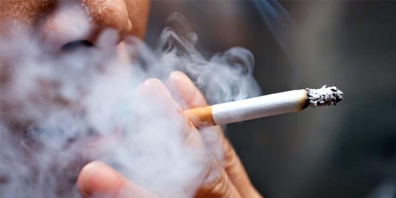 tentazione nicotina-800x400