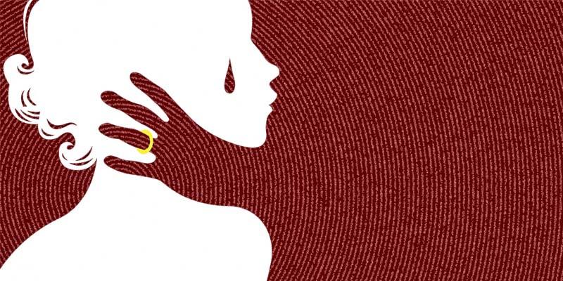 violenza donne-1-800x400