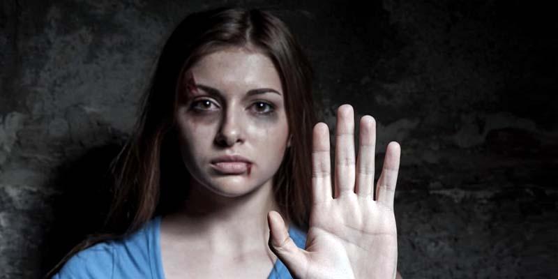violenza donne-10-800x400