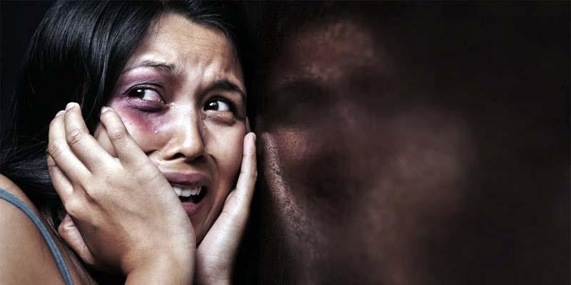 violenza donne-4-800x400