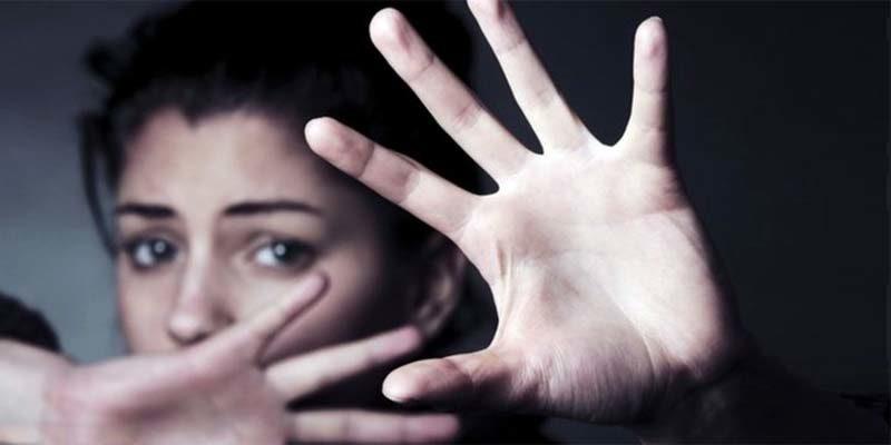 violenza donne-9-800x400