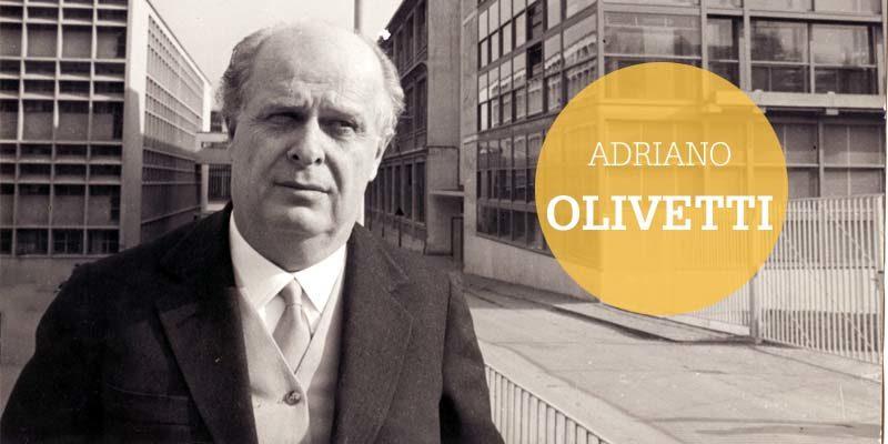 Adriano Olivetti-1-800x400