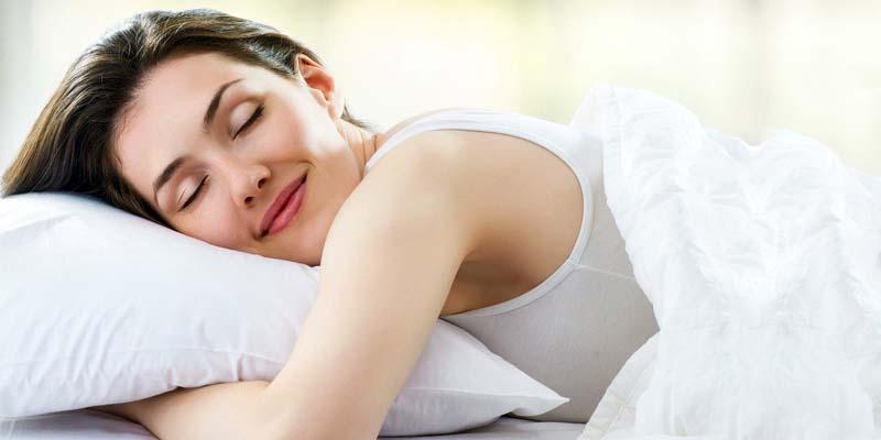 Dormire bene-1-800x400