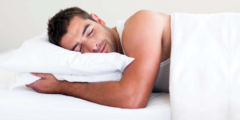 Dormire bene-2-800x400