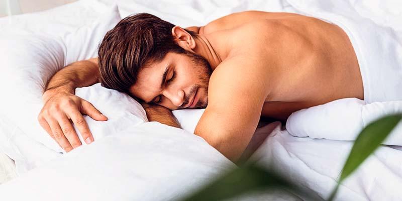 Dormire bene-3-800x400