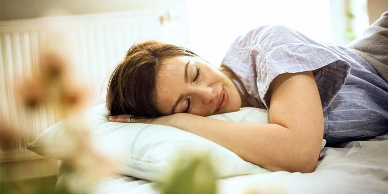 Dormire bene-4-800x400