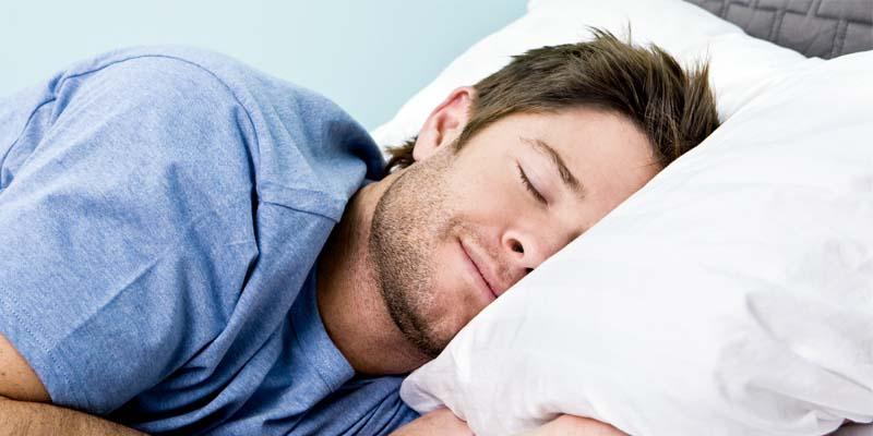 Dormire bene-5-800x400