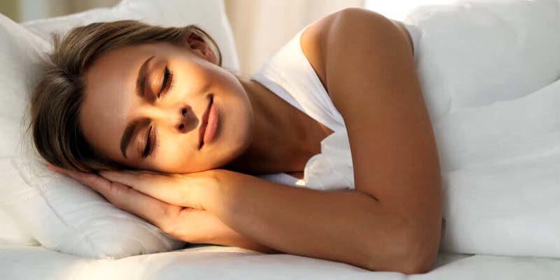 Dormire bene-6-800x400